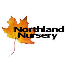 northland nursery logo