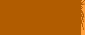 Highlands-day-spa-logo2