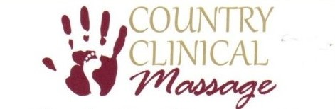 Country Clinical Massage