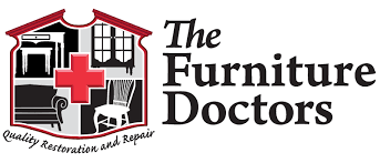 The Furniture Docter