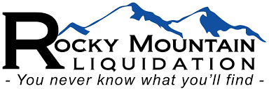 Rocky Mountain Liquidation