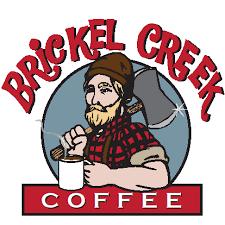 Brickel Creek
