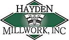 Hayden Millwork
