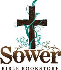Sower Bible Bookstore